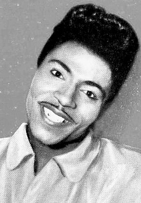 Little Richard in 1957 Little Richard 1957 (cropped).JPG