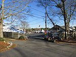 Little River Boatyard, Seconsett Island MA.jpg