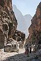 Little Snake Canyon (29542410664).jpg