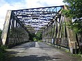 Liverpool, Walton Hall Avenue bridge - geograph.org.uk - 471357.jpg
