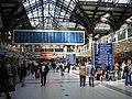 Liverpool Street station.jpg