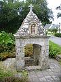 Lizio - fontaine Saint-Lubin (1).JPG