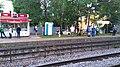 Ljubljana Tivoli rail halt DP 2016-06-06.jpg