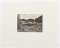 Ljustryck över egendomar - Hallwylska museet - 105124.tif