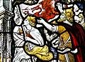 Llandaf, yr eglwys gadeiriol Llandaf Cathedral De Cymru South Wales 166.JPG