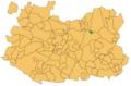 Llanos del Caudillo.png