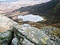 Llyn y Bi - geograph.org.uk - 803523.jpg