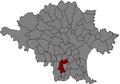 Localització de Garrigàs.png