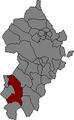Localització de Seròs.png