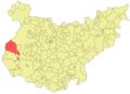 LocalizaciónOlivenza.png