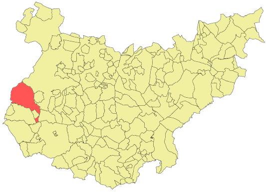 Localizaci%C3%B3nOlivenza