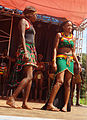 Locally made dress from karamoja.JPG