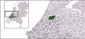 LocatieKaag en Braassem.png