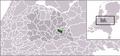Locatie Maarn 2005.png