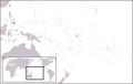 LocationNikumaroro.PNG