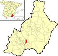 LocationSanta Fe de Mondújar.png