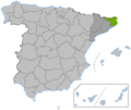 Location Girona province.png
