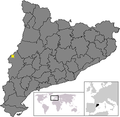 Location of Almacelles.png