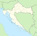 LocationmapCroatia.png