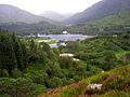 Loch Shiel at Glenfinnan - geograph.org.uk - 912965.jpg