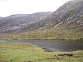 Loch an Tuim Bhuidhe - geograph.org.uk - 1356524.jpg