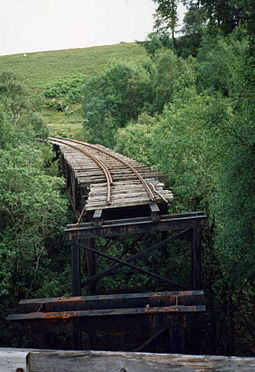 Lochaber bridge15.jpg