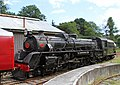 Locomotive 1271 (31735357516).jpg