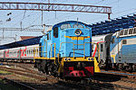 Locomotive TGM4A-2332 2012 G1.jpg