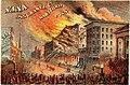 Logan's Indianapolis directory (1867) (14596502288).jpg