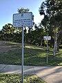 Logan River Parklands, Beenleigh, Queensland 06.jpg