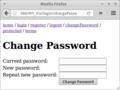 Login changePassword.png