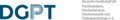 Logo-DGPT.png