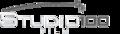 Logo-studio-100-film.png