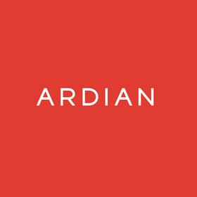 Ardian — Wikipédia