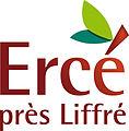 LogoRCnew.jpg
