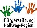 Logo Bürgerstiftung Hellweg-Region.jpg