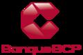 Logo Banque BCP.png