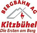 Logo Bergbahn-AG-Kitzbuehel.jpg