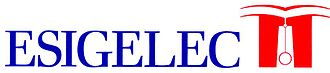 ESIGELEC - Image: Logo ESIGELEC