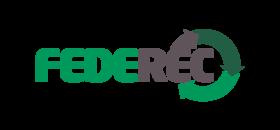 logo de Federec