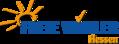 Logo Freie Wähler Hessen.png