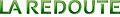 Logo La Redoute.jpg