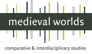 Logo MEDIEVAL WORLDS.png