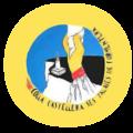 Logo Ses Talaies.png