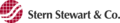 Logo SternStewartCo RGB pos.png