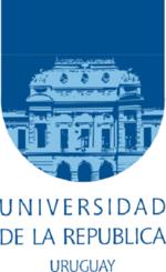 Universidad de la República - Wikipedia, la enciclopedia libre