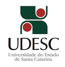 Resultado de imagen para UDESC