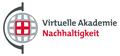 Logo Virtuelle Akademie Nachhaltigkeit.png