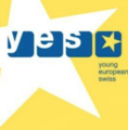 Logo der yes.png