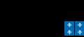 Logo du CIUSSS Centre-Ouest-de-l'Île-de-Montréal.png